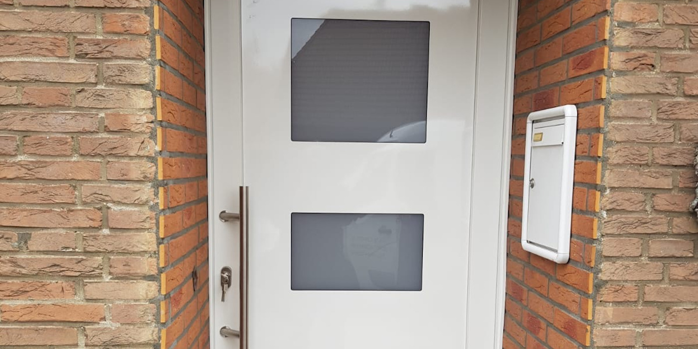 Türen